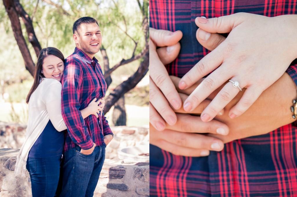 az-engagement-photographer-kristyn-22