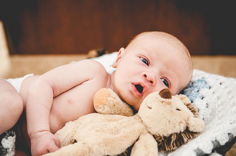 newborn-photographer-graham-07