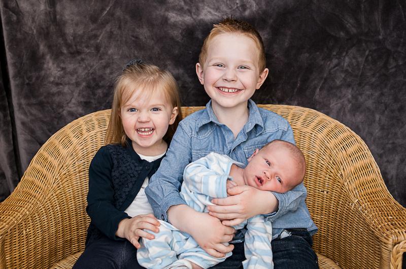 newborn-photographer-graham-09