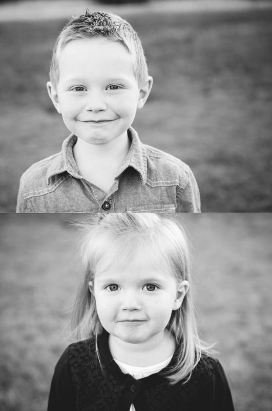 newborn-photographer-graham-13