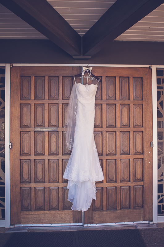 phoenix-wedding-photography-gabi-01