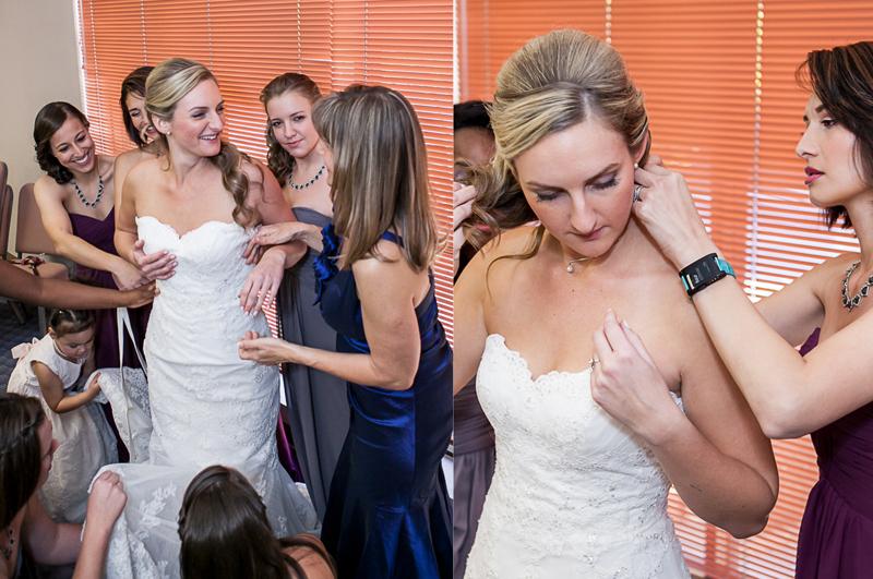 phoenix-wedding-photography-gabi-04