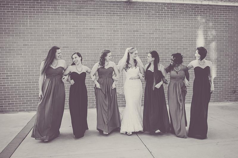 phoenix-wedding-photography-gabi-10