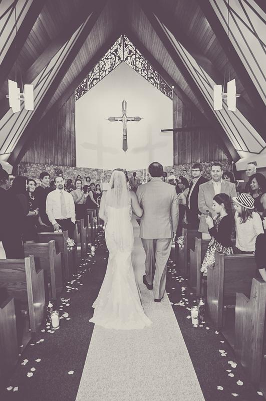 phoenix-wedding-photography-gabi-14