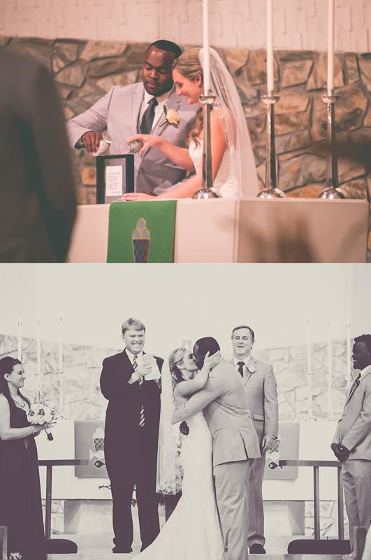 phoenix-wedding-photography-gabi-17