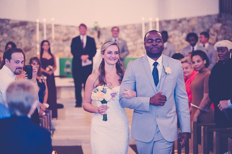 phoenix-wedding-photography-gabi-18