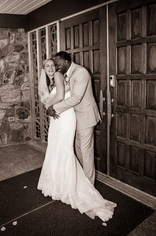 phoenix-wedding-photography-gabi-23