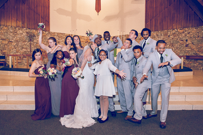 phoenix-wedding-photography-gabi-27