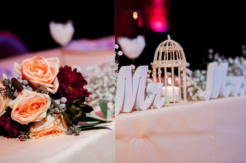 phoenix-wedding-photography-gabi-32