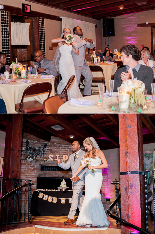 phoenix-wedding-photography-gabi-33