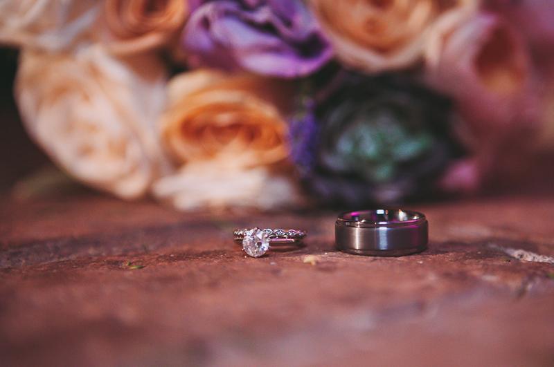 phoenix-wedding-photography-gabi-39