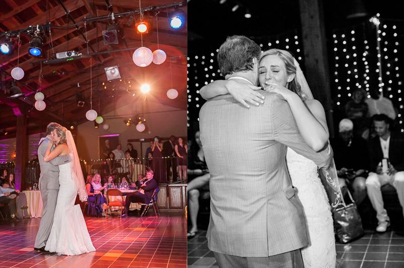 phoenix-wedding-photography-gabi-41