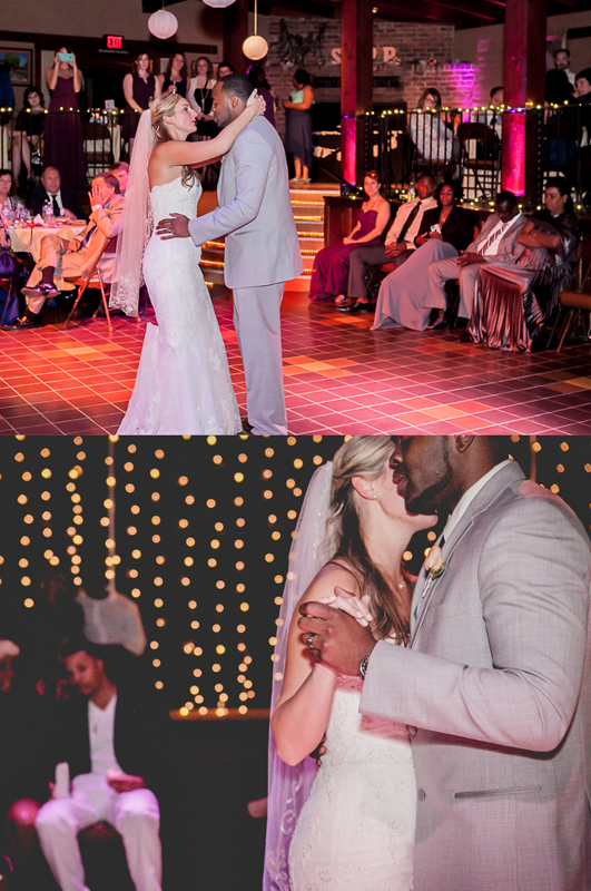 phoenix-wedding-photography-gabi-43