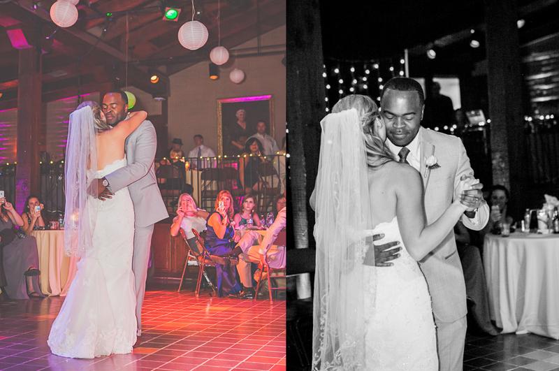 phoenix-wedding-photography-gabi-44