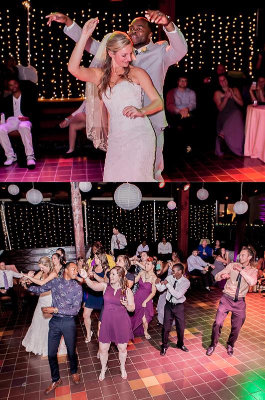 phoenix-wedding-photography-gabi-45