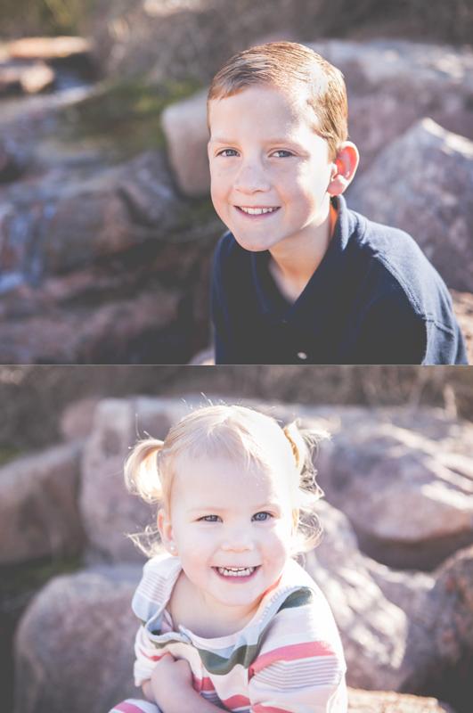 chandler-family-photographer-steverson-3