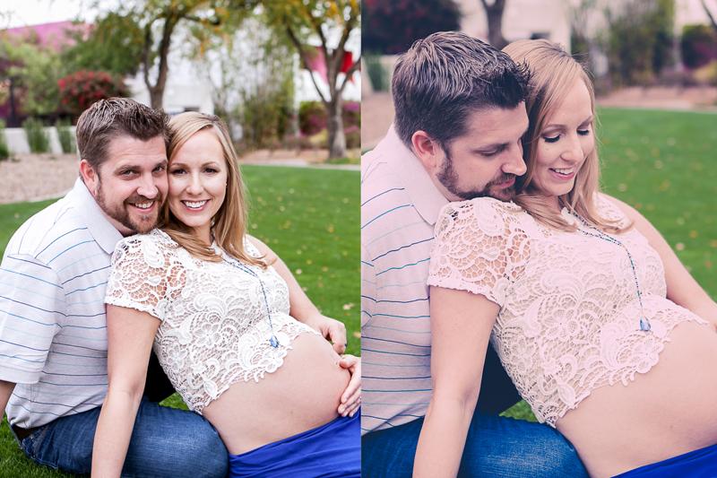 scottsdale-maternity-photography-amanda-11