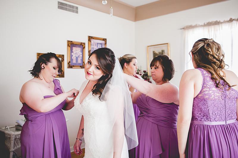 peoria-wedding-photography-kristyn-04