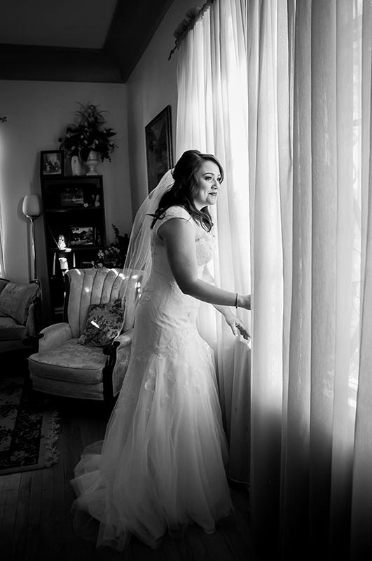 peoria-wedding-photography-kristyn-07