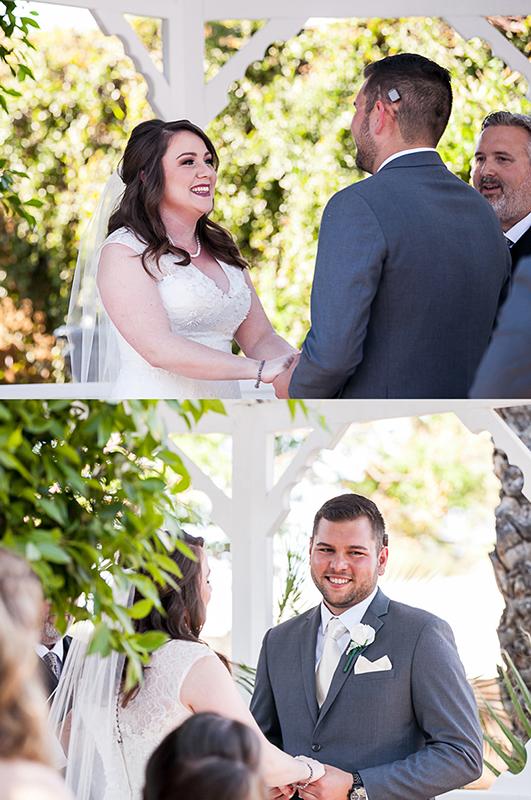 peoria-wedding-photography-kristyn-10
