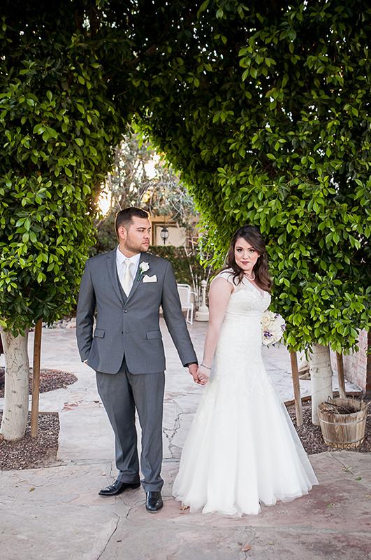 peoria-wedding-photography-kristyn-16