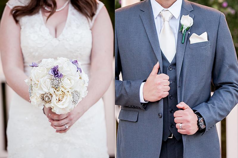 peoria-wedding-photography-kristyn-22