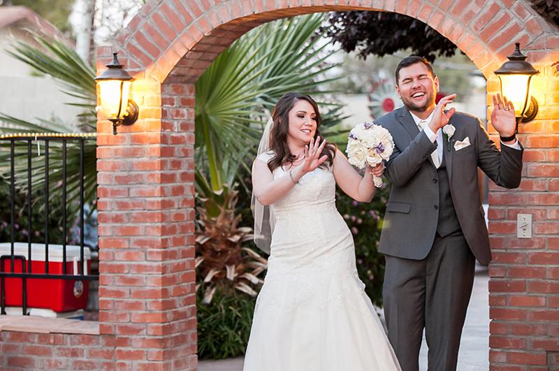 peoria-wedding-photography-kristyn-23
