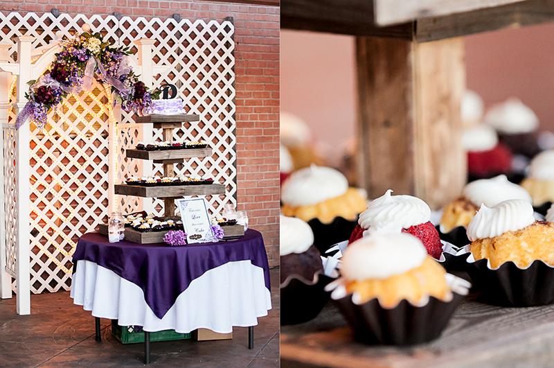 peoria-wedding-photography-kristyn-24
