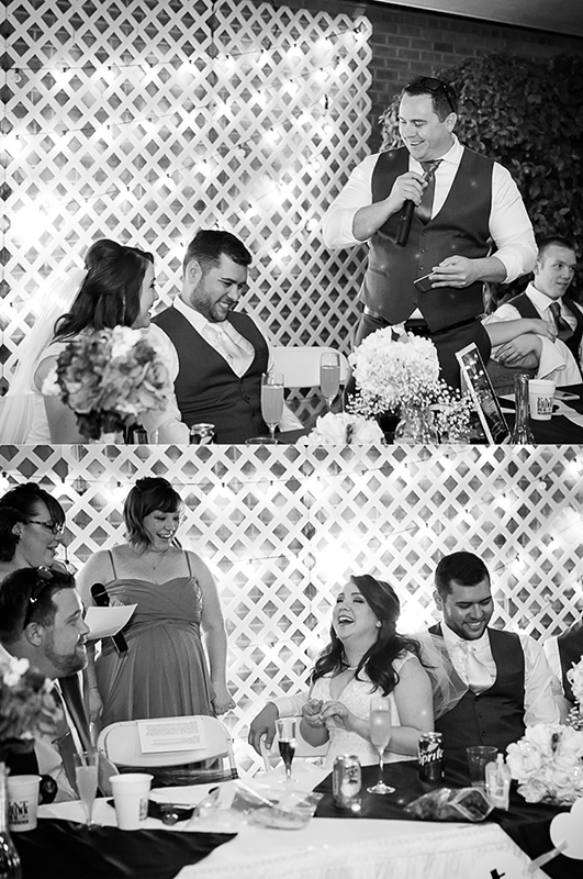 peoria-wedding-photography-kristyn-27