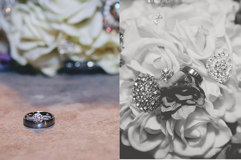 peoria-wedding-photography-kristyn-30