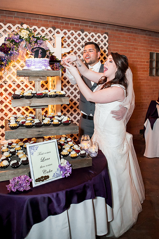 peoria-wedding-photography-kristyn-31