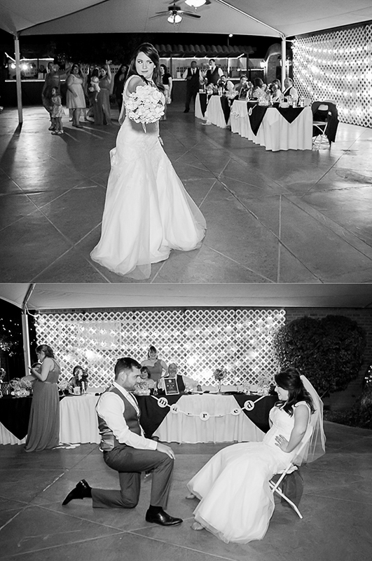 peoria-wedding-photography-kristyn-32
