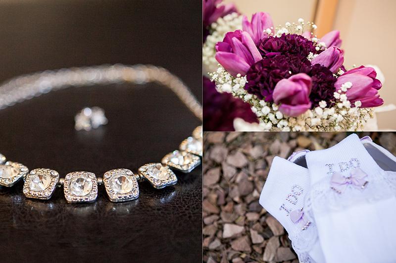 gilbert-wedding-photographer-julie-03