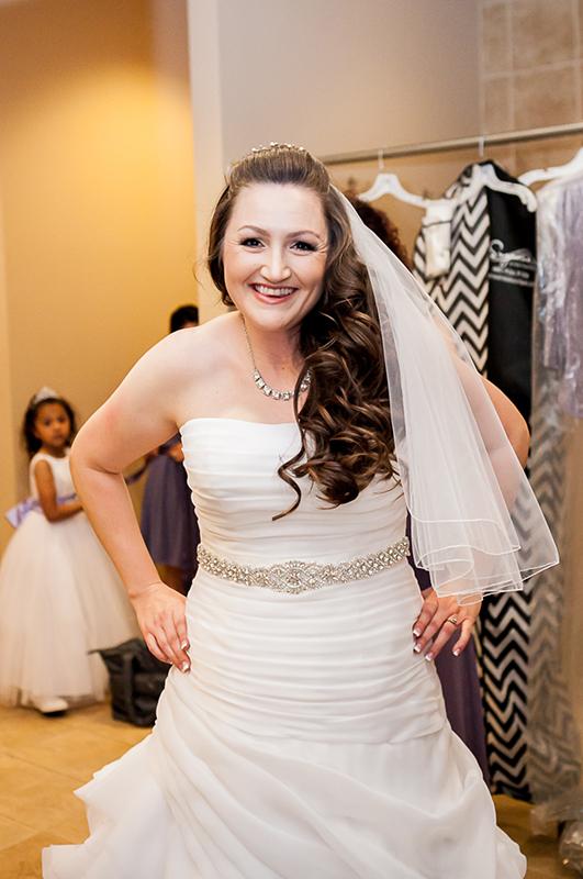 gilbert-wedding-photographer-julie-06