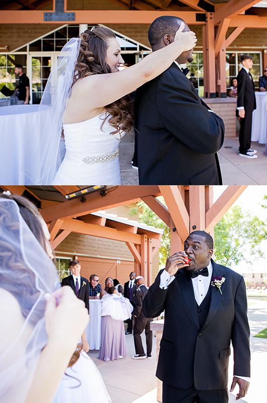 gilbert-wedding-photographer-julie-08