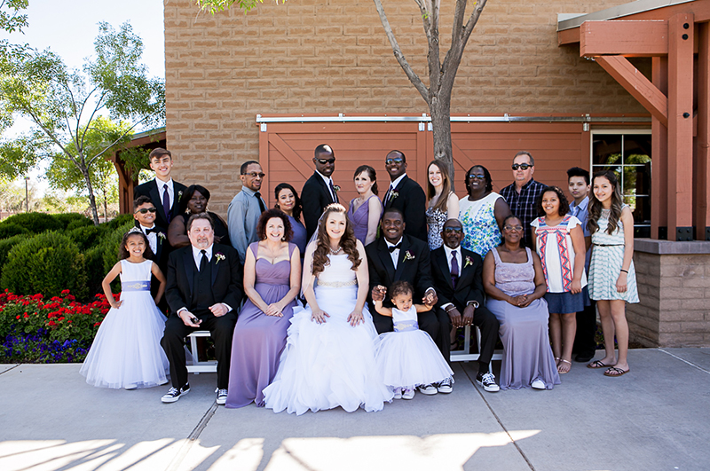 gilbert-wedding-photographer-julie-09