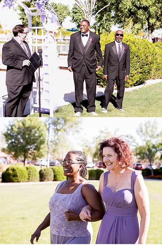 gilbert-wedding-photographer-julie-13