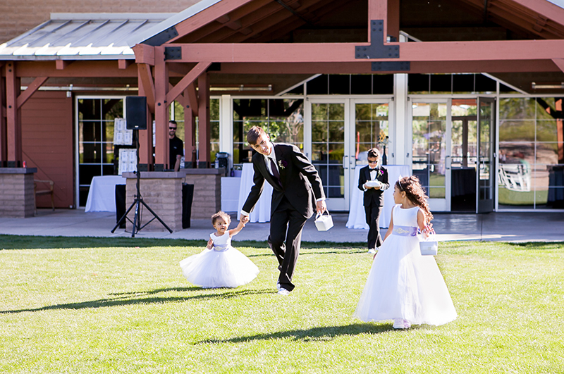 gilbert-wedding-photographer-julie-14