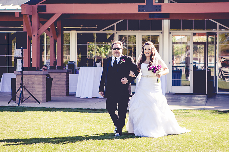 gilbert-wedding-photographer-julie-15