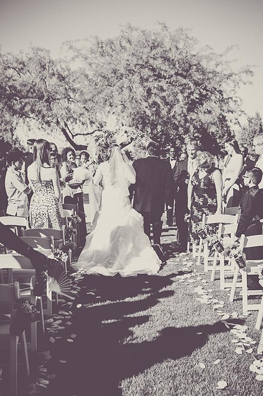 gilbert-wedding-photographer-julie-16
