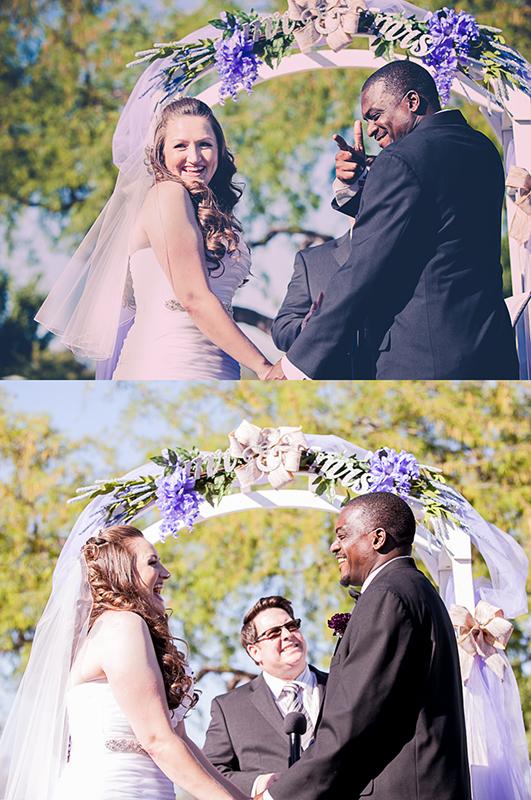 gilbert-wedding-photographer-julie-17