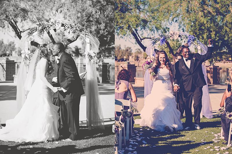 gilbert-wedding-photographer-julie-18
