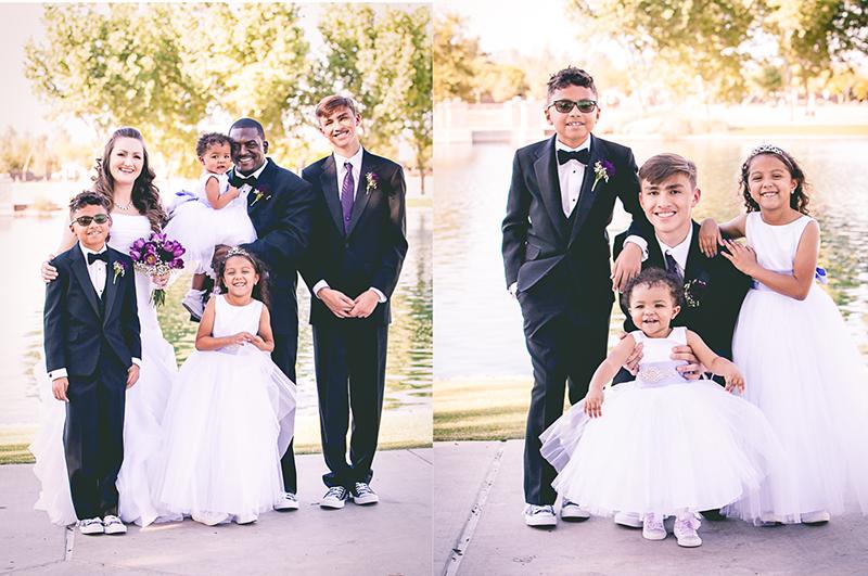 gilbert-wedding-photographer-julie-19