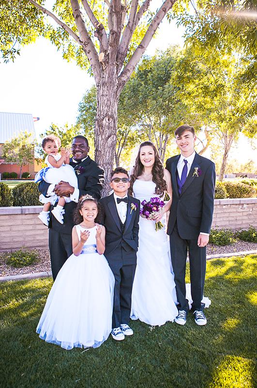 gilbert-wedding-photographer-julie-20