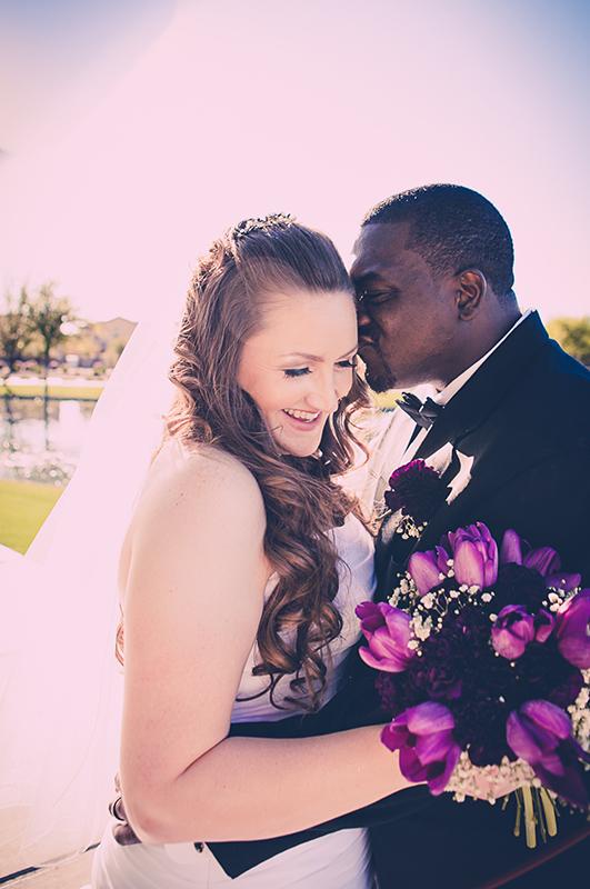 gilbert-wedding-photographer-julie-21