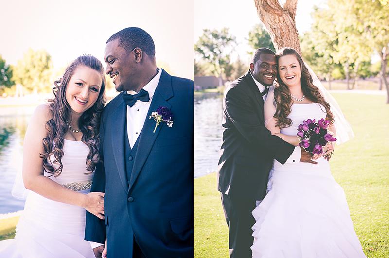 gilbert-wedding-photographer-julie-23