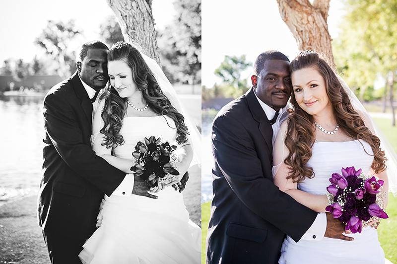 gilbert-wedding-photographer-julie-24