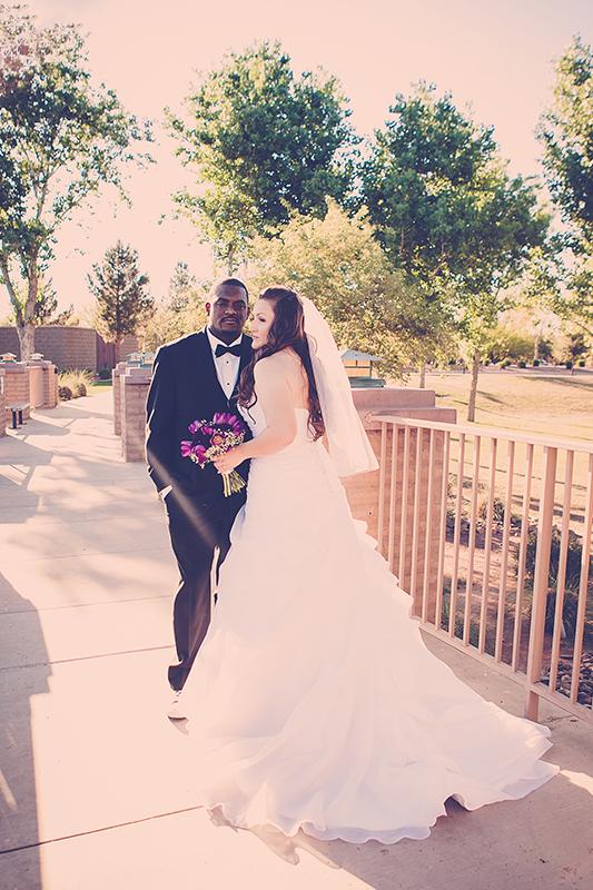 gilbert-wedding-photographer-julie-25