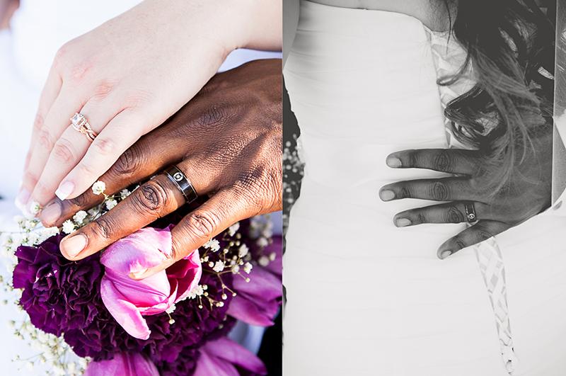 gilbert-wedding-photographer-julie-26