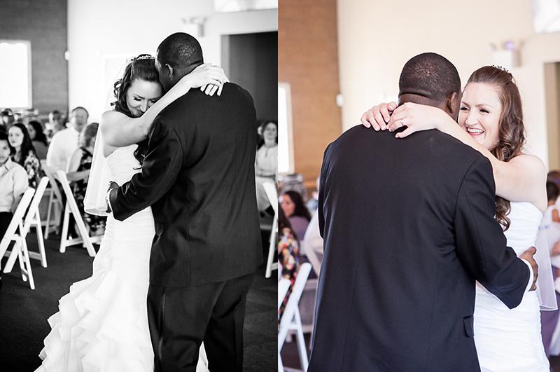 gilbert-wedding-photographer-julie-31
